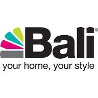 Bali Blinds coupons
