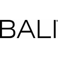 Bali Bras coupons