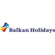 Balkan Holidays coupons