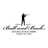 Ball and Buck coupons