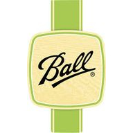 Ball Canning coupons