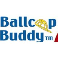 Ball Cap Buddy coupons