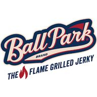 Ball Park coupons
