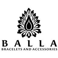 Balla Bracelets coupons