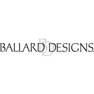 Ballard Designs coupons