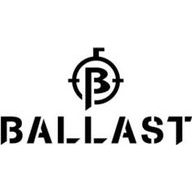 Ballast coupons