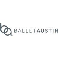 Ballet Austin coupons