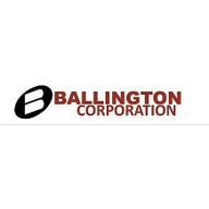 Ballington coupons