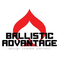 Ballistic Advantage coupons