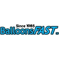 BalloonsFast coupons