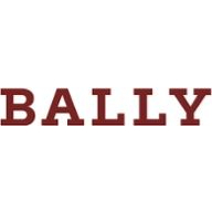 Bally UK coupons