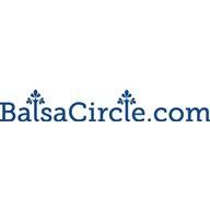 BalsaCircle coupons