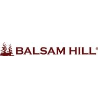 Balsam Hill UK coupons