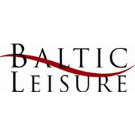 Baltic Leisure coupons