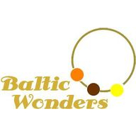 Baltic Wonder coupons