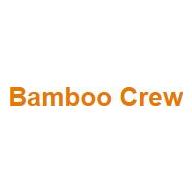 Bamboo Crew coupons