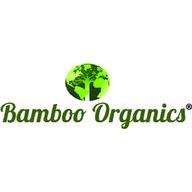 Bamboo Organics coupons