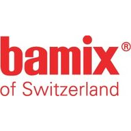 Bamix coupons