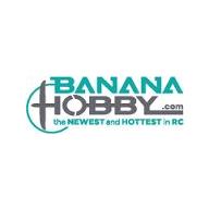 Banana Hobby coupons