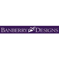 Banberry Designs coupons