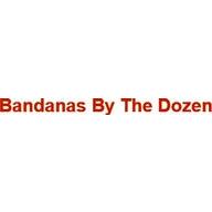 Bandanas By The Dozen coupons