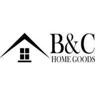 B&C Home Goods coupons