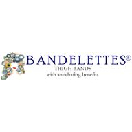 Bandelettes coupons