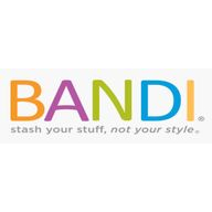 BANDI coupons