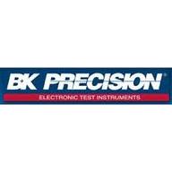 B&K Precision coupons