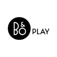 B&O PLAY coupons