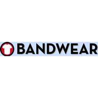 Bandwear coupons