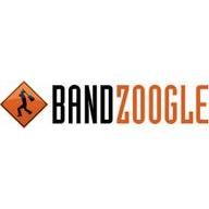 Bandzoogle coupons