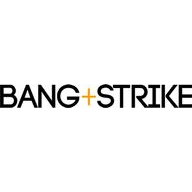 BANG AND STRIKE coupons