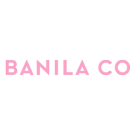 Banila Co coupons