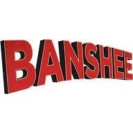 banshee coupons