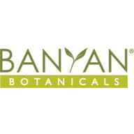 Banyan Botanicals coupons