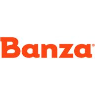 BANZA coupons