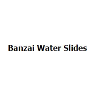 Banzai Water Slides coupons
