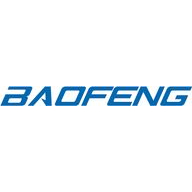 BaoFeng coupons