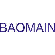 Baomain coupons