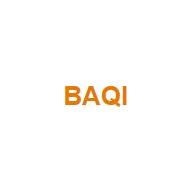 BAQI coupons