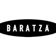 Baratza coupons