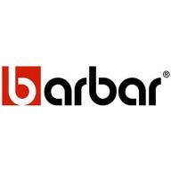Barbar, Inc. coupons