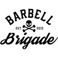 Barbell Brigade coupons