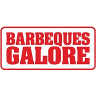 Barbeques Galore coupons