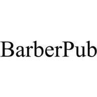 BarberPub coupons