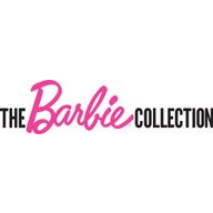 Barbie Collector coupons