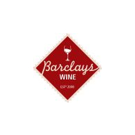 Barclay's Wine coupons