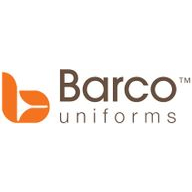 Barco Uniforms coupons