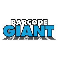 Barcode Giant coupons